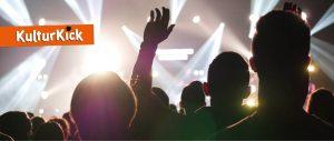 kostenfreie Kultur für Jugendliche in München