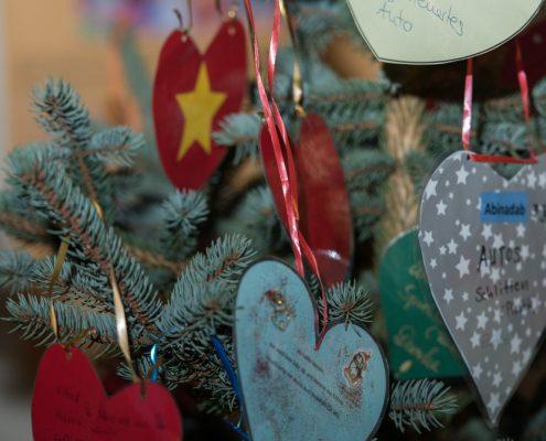 Schwabinger_Weihnachtsmarkt_Foto_Thomas_Giessner