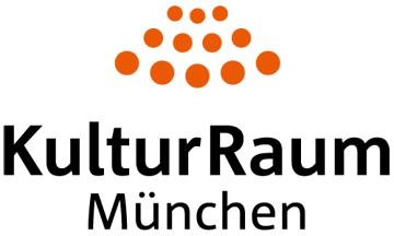 KulturRaum München
