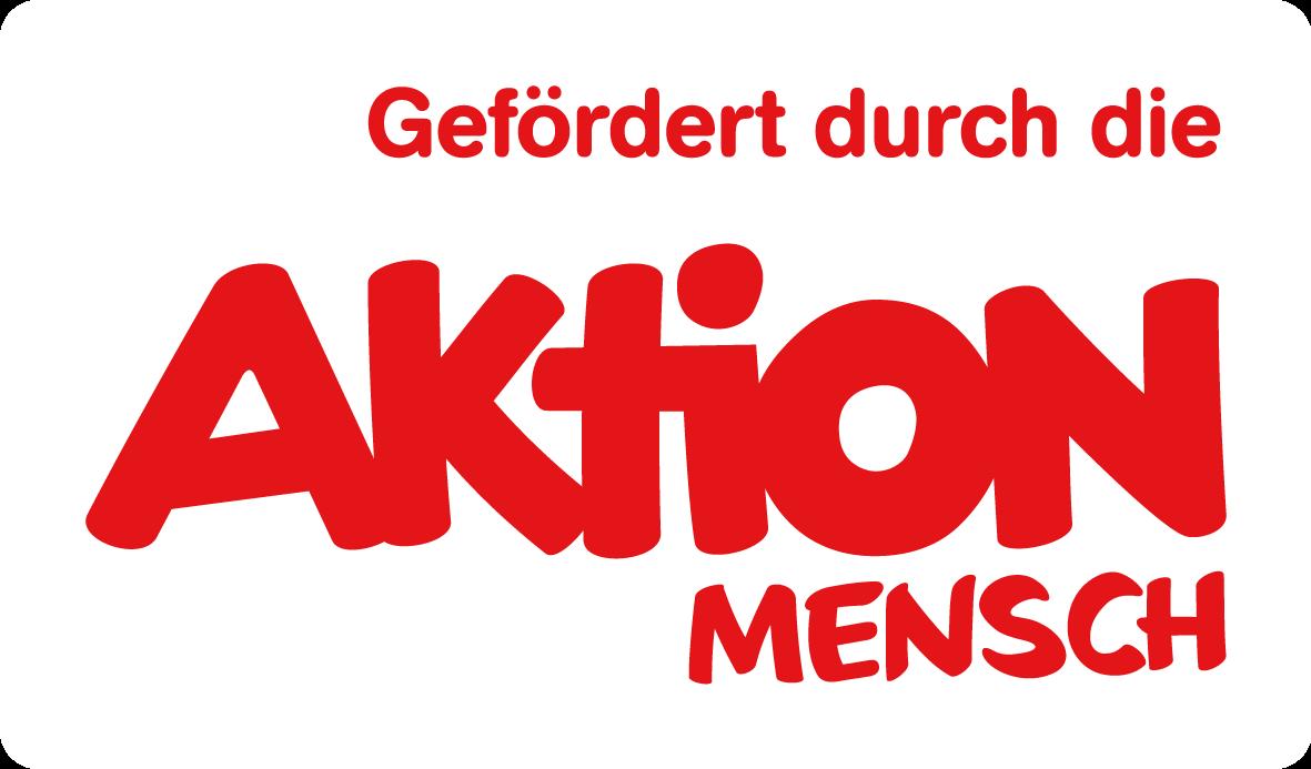 Aktion Mensch Förderung für KulturKinder München