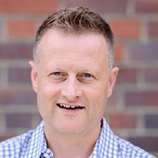 Klaus Ziegler, KulturRaum München Team