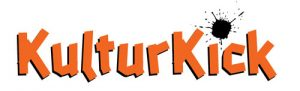 Logo KulturKick