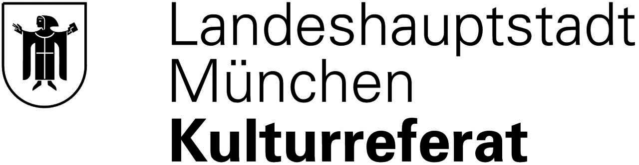 KulturKinder München Förderer
