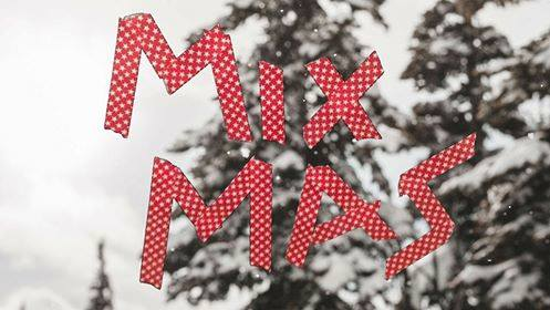 MixMuc MixMas