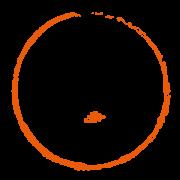 Logo Kulturpartner