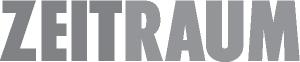 Logo Zeitraum