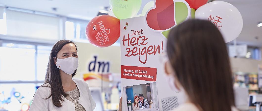 dm Pressebild-HelferHerzen-2020-Header-Foto-Sebastian-Heck