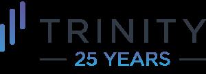 Logo Trinity Life Sciences